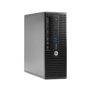 Máy tính HP giá rẻ ngoại hình như mới