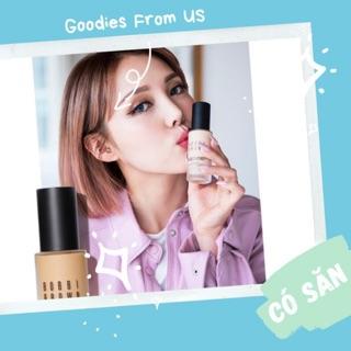 Kem nền Bobbi Brown - Skin Foundation Spf15 SALE 50% thumbnail