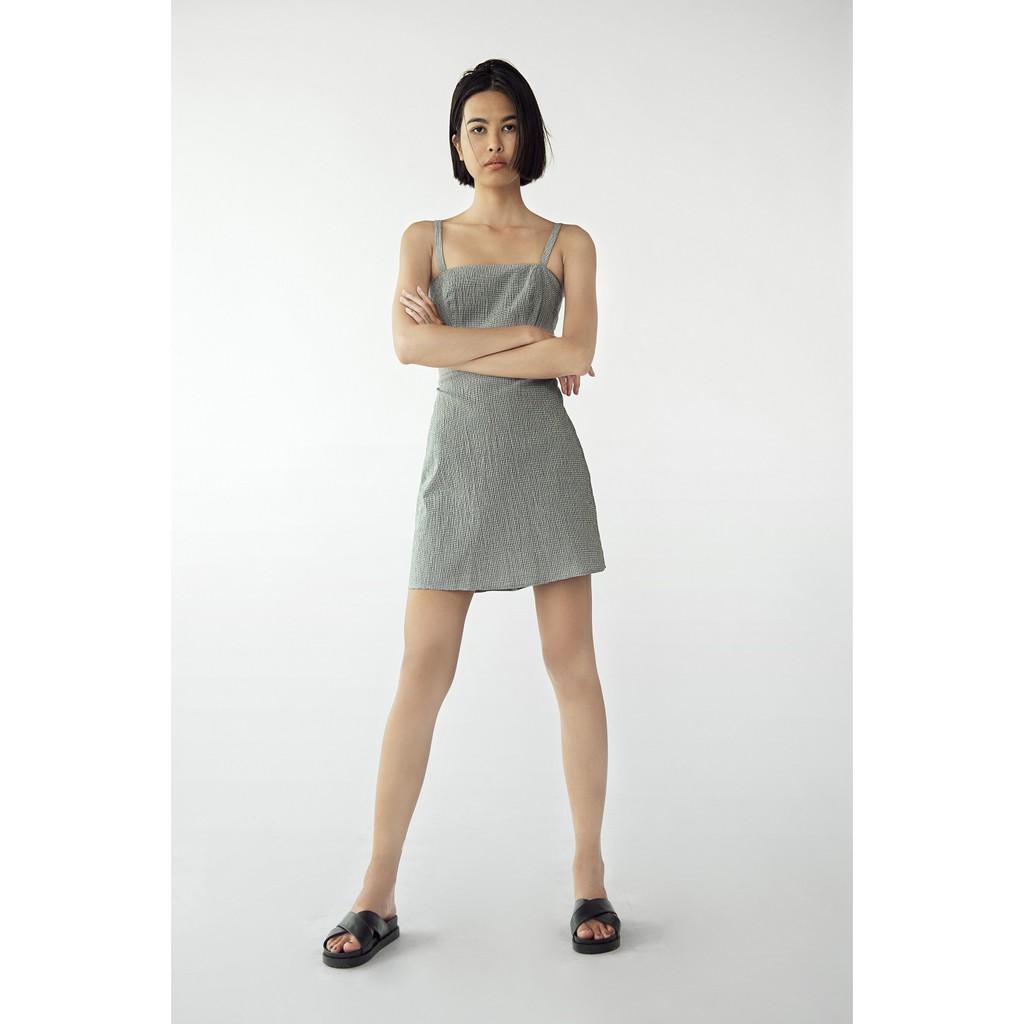 Đầm Kaia Dress TheBlueTshirt
