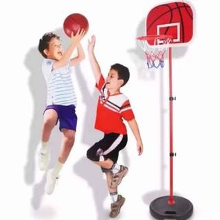 Đồ chơi cho bé từ 1-6 tuổi tăng cường sức khoẻ, khung được làm bằng sắt, chơi được ở không gian hẹp, dễ lắp ráp