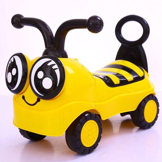 xe bốn bánh cho trẻ 1-3 tuổi - 3272563 , 855797351 , 322_855797351 , 329000 , xe-bon-banh-cho-tre-1-3-tuoi-322_855797351 , shopee.vn , xe bốn bánh cho trẻ 1-3 tuổi