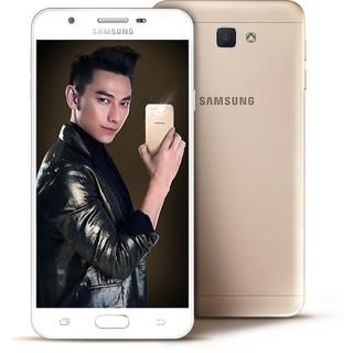 Điện thoại samsung J7 Prime_chính hãng