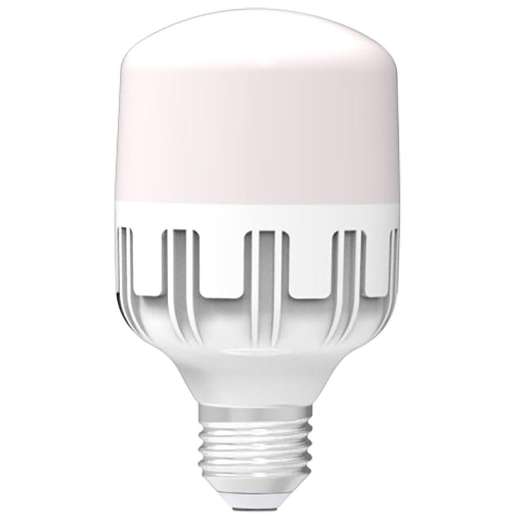 Đèn LED bulb công suất lớn Điện Quang ĐQ LEDBU10 10W, chống ẩm
