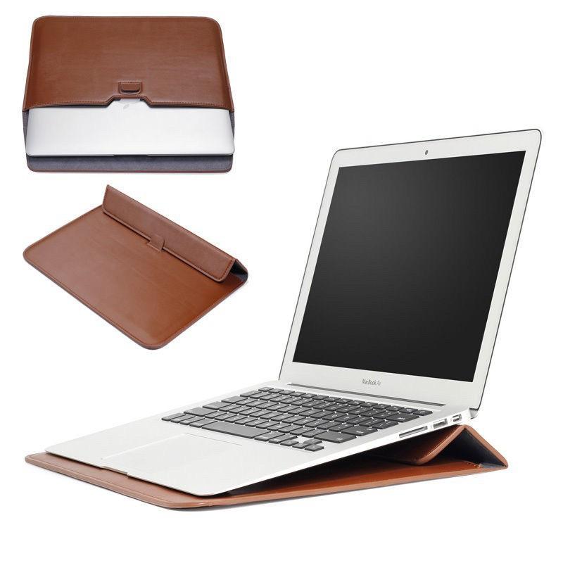 Bao da Macbook style Vintage Giá chỉ 499.000₫