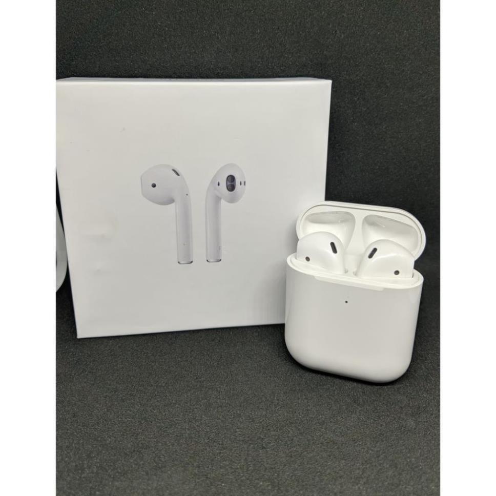 Tai nghe không dây [ shin case ]  Chip Louda - Âm thanh rất hay  Tai nghe bluetooth hàng chất lượng tốt shin case