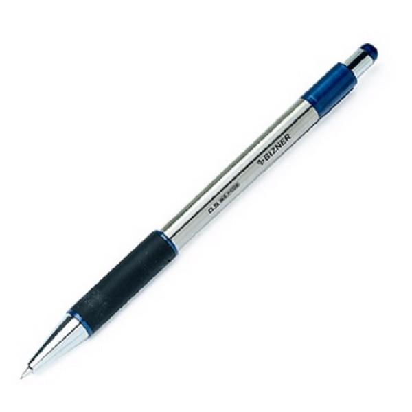 Bút chì bấm cao cấp Thiên Long-Bizner Biz-PC02 0.5mm - 2631714 , 1226504245 , 322_1226504245 , 38000 , But-chi-bam-cao-cap-Thien-Long-Bizner-Biz-PC02-0.5mm-322_1226504245 , shopee.vn , Bút chì bấm cao cấp Thiên Long-Bizner Biz-PC02 0.5mm