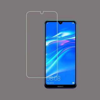 Miếng dán kính cường lực cho Huawei Y6 Y7 Y9 Prime 2017 2018 2019 Tempered Screen Protector HD Glass Film