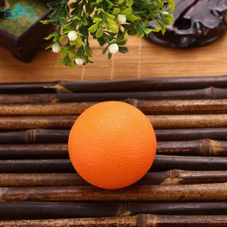 GRE Fitness Ball Yoga