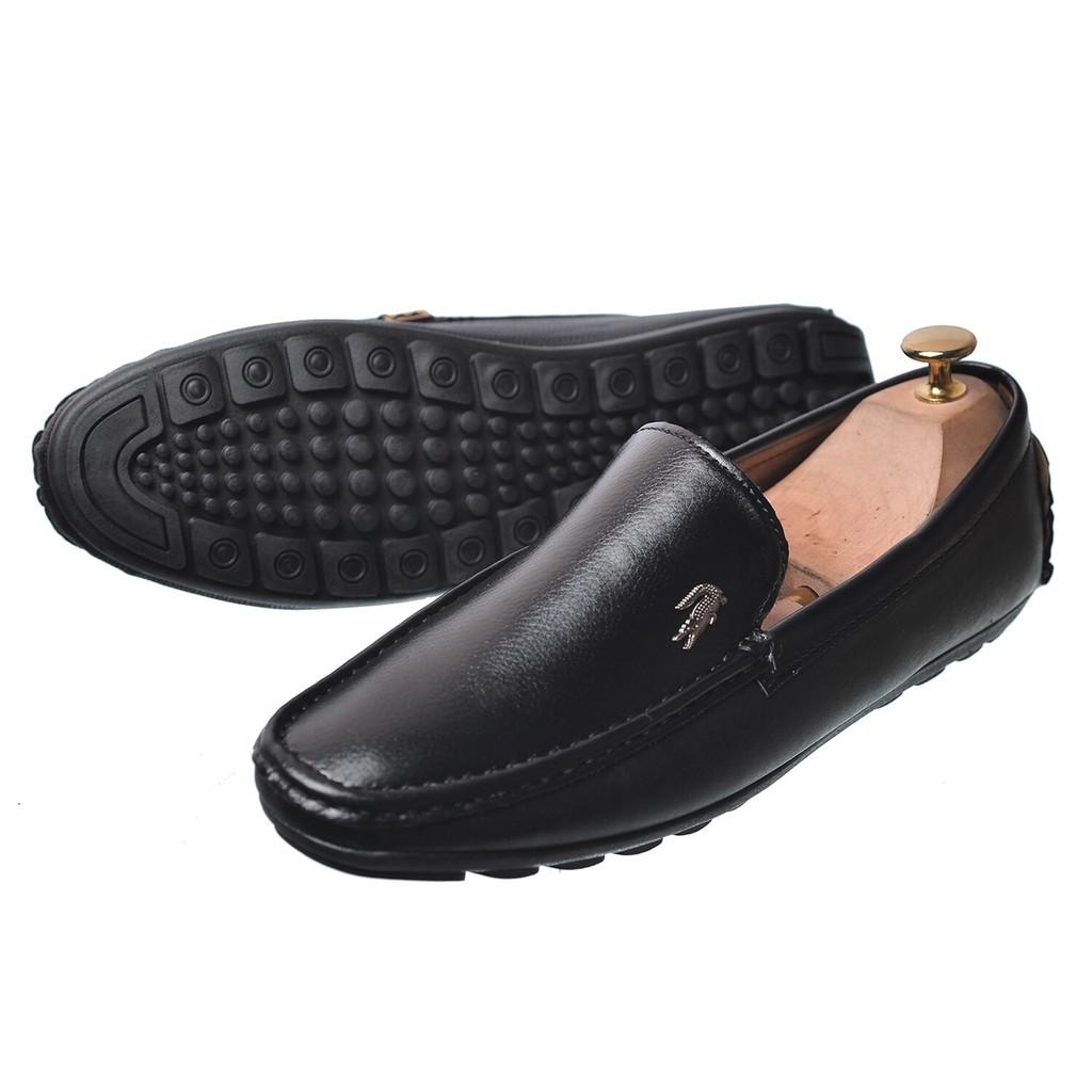 Giày Lười Nam Công Sở GL12