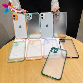 Ốp Điện Thoại Mềm Choice Cho Iphone 6 7 8 6 + 7 + 8 + X Xs Bb4824