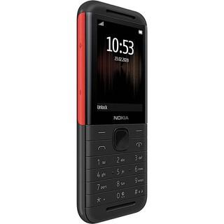 Hình ảnh Điện Thoại Nokia 5310 2 Sim 2020 - Hàng Chính Hãng-4