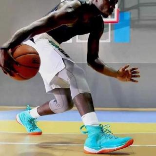 "VZ sale Sales 8-8 | Rẻ Nhất rồi | Sales 8-8 Giày bóng rổ Xiaomi FREETIE New 2020 👟 👟 2020 ️🥇 . NEW : : ^^ ! "" '"