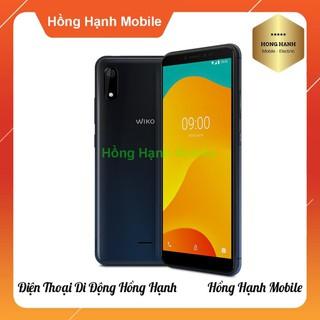 Điện Thoại Wiko Sunny 4 Plus - Hàng Chính Hãng Nguyên Seal Fullbox Mới 100% - Điện Thoại Hồng Hạnh thumbnail