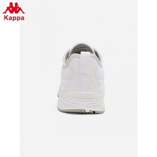 Kappa giày thể thao unisex 3116Z3W 001 3