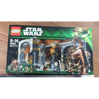 LEGO 75005 Star Wars