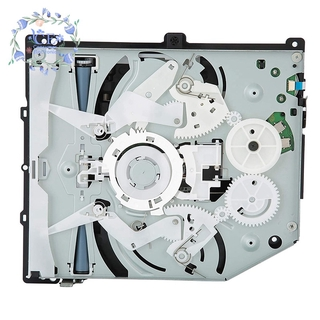 DVD CD Disk Drive Portable Blu Ray KEM-490 Driver Replacement for Sony PS4 Console