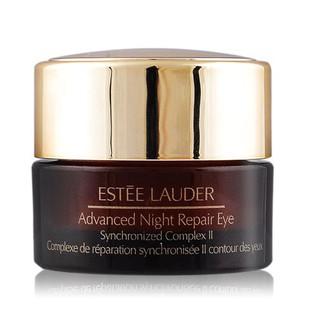 Kem mắt Estee Lauder mini 5ml