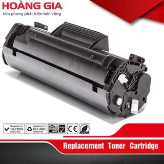 Hộp Mực 12A - Canon 2900, 3000, FX9 - Hp 1010, 1020, 1022, 1018, 3050, 3015 - Cartridge Q2612A - Canon 303 [Full Box] thumbnail
