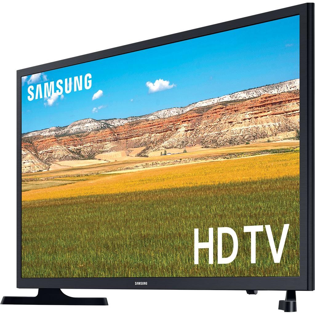 Tivi Samsung Smart 32T4300 32 inch HD