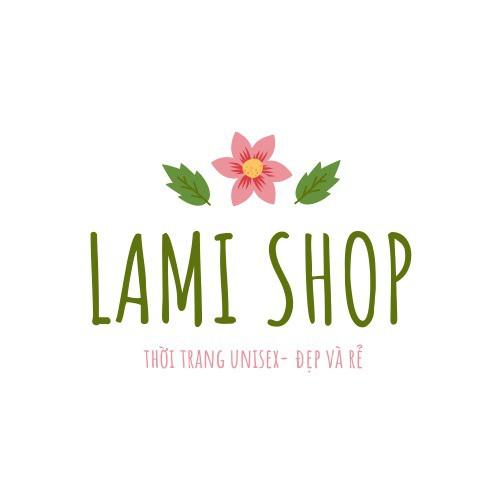 Lami Fashion Shop