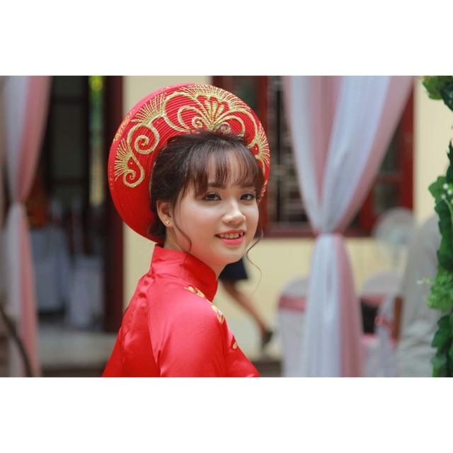 ehuongphuong
