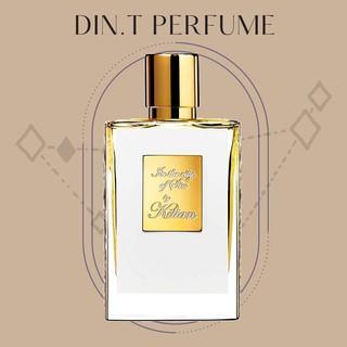 [DIN.T Perfume] - Nước Hoa Kilian In The City of Sin EDP thumbnail
