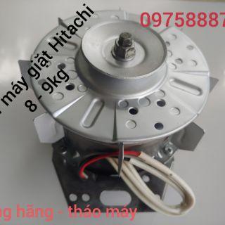 Moter máy giặt Hitachi 6 – 8kg