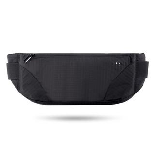 [NEW] Đai chạy bộ đeo thắt lưng chống nước, phản quang YORN - Hàng chính hãng thumbnail