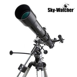 kính thiên văn SkyWatcher 90EQ2