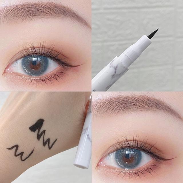 Bút kẻ mắt chống trôi LAMEILA
