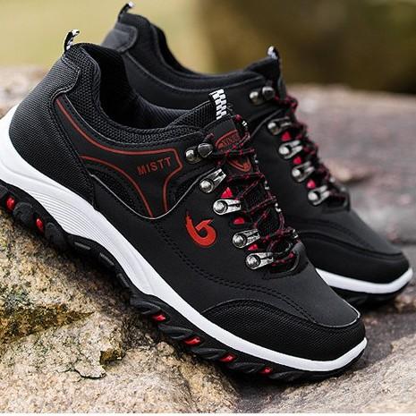 Giày nam, Giày Sneakers nam thời trang - GN210