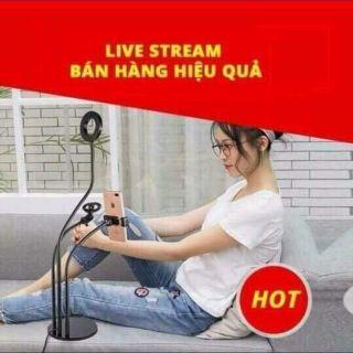 🎤🎧🎬 Bộ live stream bán hàng hiệu quả