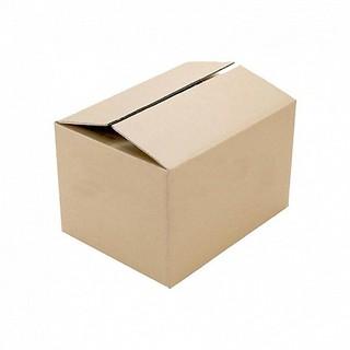 Hộp carton cứng - Đóng gói - Bảo vệ hộp sản phẩm tránh bị móp thumbnail