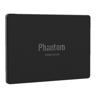 Ổ cứng SSD Verico Phantom 240Gb Sata III - 6Gb s (Đọc ghi 500Mbs) thumbnail