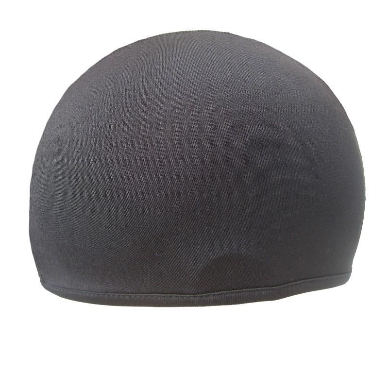 Mũ Bảo Hiểm Đi Xe Máy