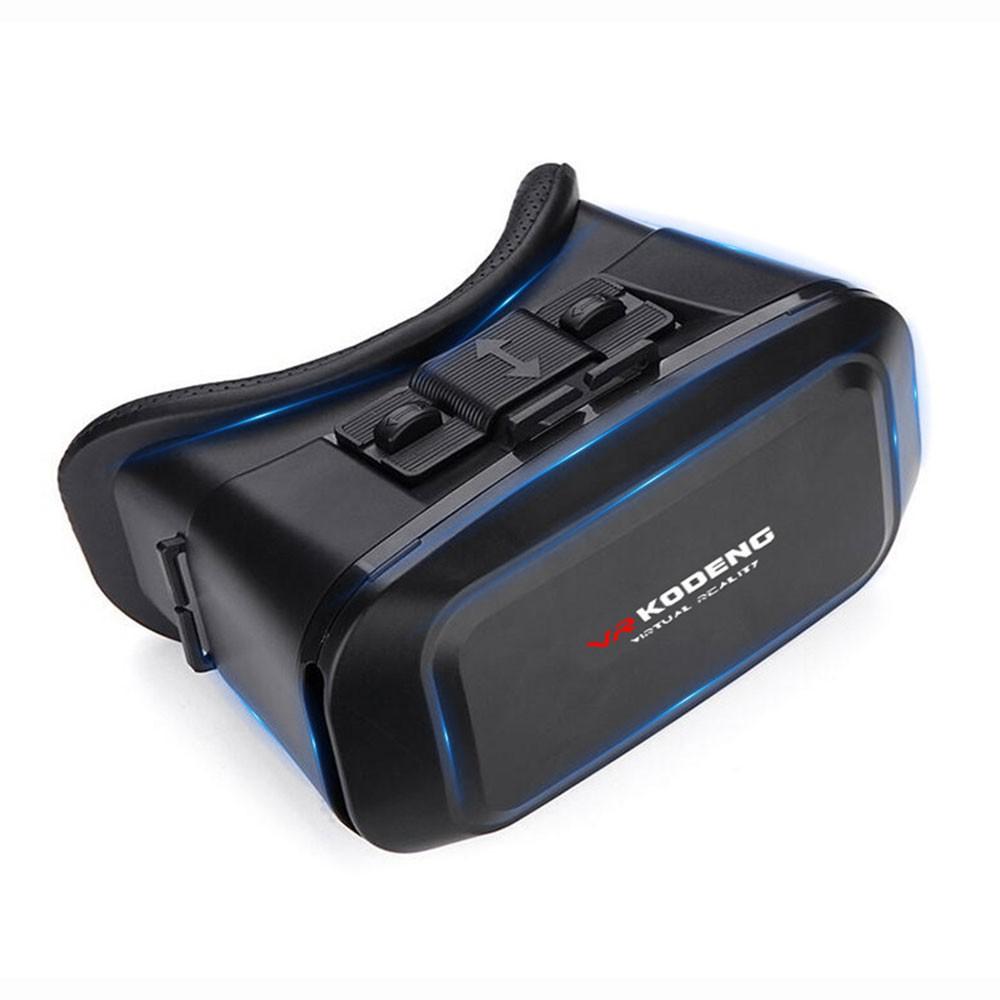 Kính thực tế ảo 3D VR có thể điều chỉnh