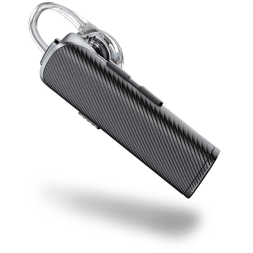 TAI NGHE BLUETOOTH PLANTRONICS EXPLORER 110 - 2991025 , 1122438247 , 322_1122438247 , 1290000 , TAI-NGHE-BLUETOOTH-PLANTRONICS-EXPLORER-110-322_1122438247 , shopee.vn , TAI NGHE BLUETOOTH PLANTRONICS EXPLORER 110