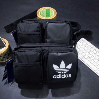 Túi đeo chéo đeo hông Adidas