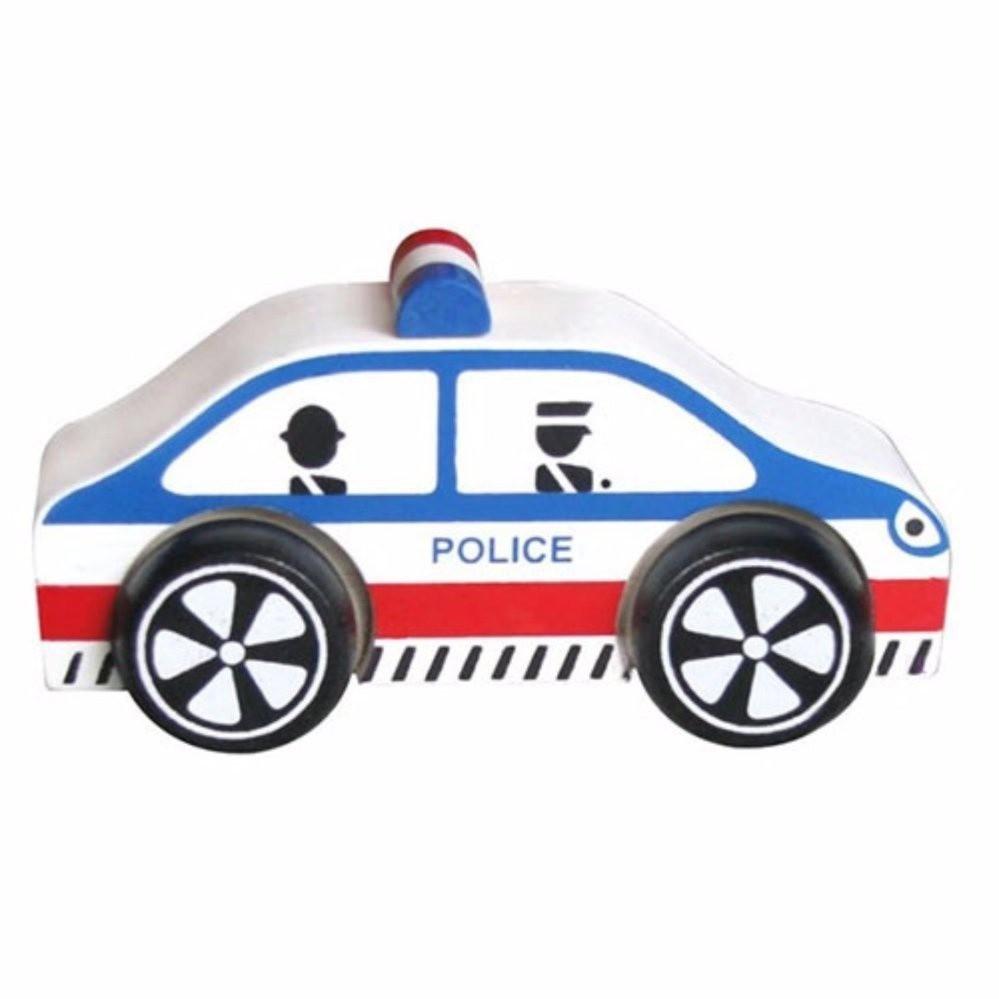 Đồ chơi xe cảnh sát Winwintoys 69282 - 2794240 , 521050230 , 322_521050230 , 45000 , Do-choi-xe-canh-sat-Winwintoys-69282-322_521050230 , shopee.vn , Đồ chơi xe cảnh sát Winwintoys 69282