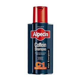 Dầu gội ALPECIN COFFEIN SHAMPOO C1, kích thích mọc tóc thumbnail
