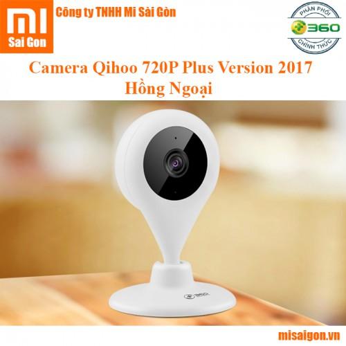 Camera Qihoo 720p plus version 2017 Hồng Ngoại - 3465468 , 803744414 , 322_803744414 , 648000 , Camera-Qihoo-720p-plus-version-2017-Hong-Ngoai-322_803744414 , shopee.vn , Camera Qihoo 720p plus version 2017 Hồng Ngoại