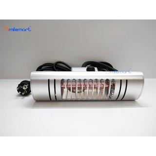 Đèn sưởi nhà tắm Heizen HE-IT36
