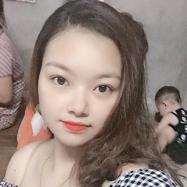 khanhlinhkhanhngoc