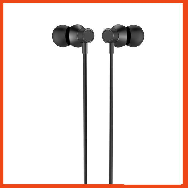 [ XPK365 ] [Freeship đến 1 triệu] Tai Bluetooth Thể Thao HOCO ES13 Plus