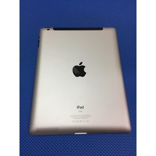 IPAD 3 WIFI 3G Rentina
