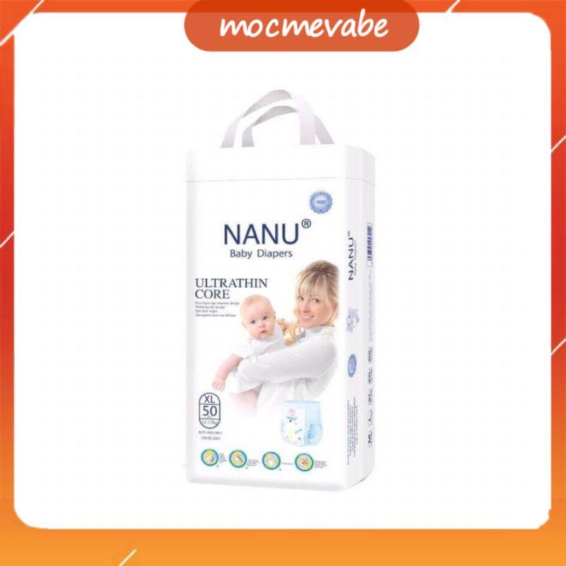 -ta-bim-quan-nanu-☘️freeship☘️-du-size-m50-l50-xl50-xxl50-xxxl50