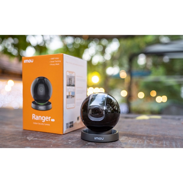 Camera IP hồng ngoại không dây 2.0 Megapixel DAHUA IPC-A26HP