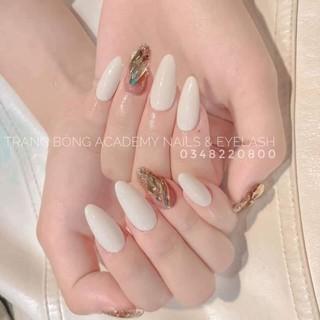 nail box đính đá theo yêu cầu giá rẻ thumbnail