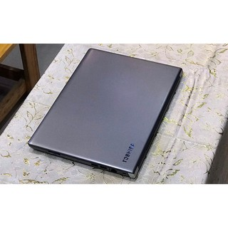 Laptop Toshiba Z30 (Core i5 5300U, DR3L 8G, SSD 256G, Pin 4h Youtube)