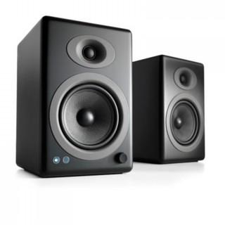 Loa Để Bàn Audioengine A5+ Wireless BT thumbnail
